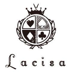 立川美容室Lacisa